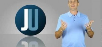 Internet Millionaire Jeff Usner Made $7,000