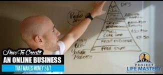 Create Online Business Make Money Online