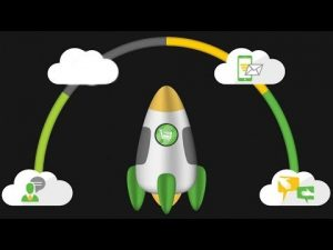 best Fresh Store Builder v7 Review,Why Fresh Store Builder is the best Amazon Store Builder,http://myonlinebiz4u2.com,Build Amazon Affiliate Storefront Sites quick and easy with Fresh Store Builder,Buy Fresh Store Builder at MyOnlinebiz4U2.com,http://myonlinebiz4u2.com,Learn how to build the best Amazon storefronts online with the fresh store builder,