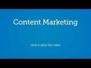 Do you have an interest in marketing your business online?,Digital Content Curation Marketing : Building Audience, http://myonlinebiz4u2.com/, How to Build an Audience that Builds Your Business. Do you have an interest in marketing your business online? http://myonlinebiz4u2.com/, In addition, learn what content marketing actually mean for my business?
