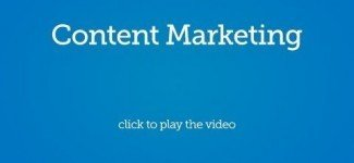 Digital Content Curation Marketing : Building Audience