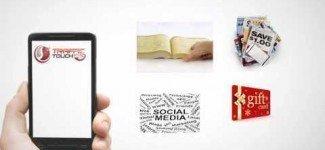 Mobile Marketing Profits : What's Mobile Marketing?