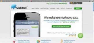 SMS Marketing Campaign – Start to Finish
