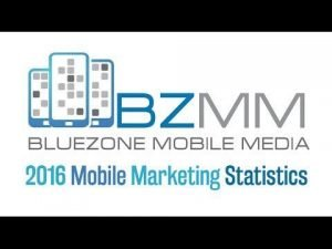 Mobile Marketing Statistics for 2016 - BLUEZONE MEDIA - 0315611243 - Umhlanga Rocks, Discover how you can keep in communication with your target audience, http://myonlinebiz4u2.com, How Smartphones have become our virtual assistants and have become an inseparable part of consumers day-to-day life, Mobile Web: The Future Of Marketing For Local Businesses Today, http://myonlinebiz4u2.com/, Understand why people use their smartphones as if they were computers.
