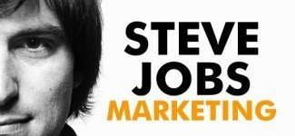 Steve Jobs' amazing marketing strategy!