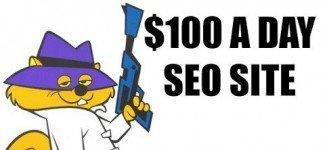 Build Website Earn Money Everyday Day
