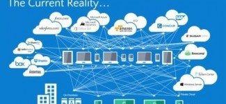 Microsoft Identity : Access Management