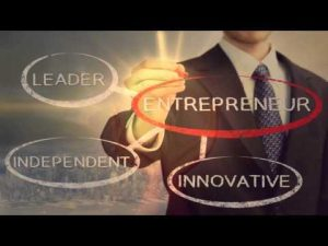 Learn Affirmations for Entrepreneurs & Home Business Success (Audio plus Subliminal Messages), Learn how to act in a positive way to situations and the things that I cannot change are accepted, http://myonlinebiz4u2.com/, How to recognize that all those opportunities help me to succeed, Learn how to develop my mind to become a powerful magnet for successful ideas., http://myonlinebiz4u2.com/, Motivation For Business Success.