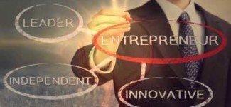 Home Business Success : Entrepreneur's Affirmations