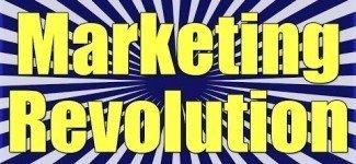 Internet Marketing Tools – ScrapeBox SeNuke VPS