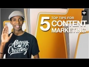 Small Business Content Marketing : Top 5 Tips, A Content Marketing Social Media strategy is particularly hard to develop sometimes, http://myonlinebiz4u2.com/, Understanding What Social Media Platforms Your Audiences Uses, Learn How To Build A Content Marketing Social Media strategy, http://myonlinebiz4u2.com/, Why Social Media strategies Are Sometimes Particularly Hard To Develop.