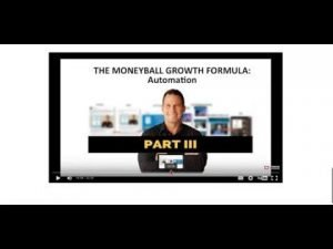 "Network Marketing Advanced Training - Growth Formula, FREE VIDEO TRAINING SERIES!, http://myonlinebiz4u2.com/, The Name Of My New Training Is ""The Moneyball Growth Formula"", Advanced Strategies Of Building a Large Sales Team, http://myonlinebiz4u2.com/, Learn How to Create Momentum In Your Network Marketing Team."