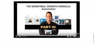 Network Marketing Advanced Training – Growth Formula