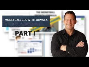 "Advanced Networking Training : Mike Healy's Formula, The name of my new training is ""The Moneyball Growth Formula"", http://myonlinebiz4u2.com/, Some of the main points I cover are, Learn where duplication comes from, http://myonlinebiz4u2.com/, Is duplication a pipe dream or is it possible?."