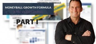 Advanced Networking Training : Mike Healy's Formula