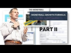 Advanced Network Marketing Training - Growth Formula, Where duplication comes from?, http://myonlinebiz4u2.com/, Is duplication a pipe dream or is it possible?, Duplication & Motivation Myths, http://myonlinebiz4u2.com/, Systems and Solutions for duplication.