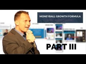 Advanced Network Marketing Training - Mike Healy- Moneyball Growth Formula PT3, Automating the Recruiting Process, http://myonlinebiz4u2.com/, NOTHING TO BUY and NO OPT IN REQUIRED just killer information that once you learn it will put you WAY AHEAD, Mike's Best Advanced Tips Tactics and Strategies Developed For Networkers, http://myonlinebiz4u2.com/,How To Quickly Grow a Sales Force Of (3,225) reps and Acquired (45,561) Customers.