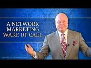 A Network Marketing Waking Call, Eric Worre is the world's most watched and most trusted resource for Network Marketing training and support, http://myonlinebiz4u2.com/, How Common Misperceptions of Network Marketing Get Created. Learn 7 Steps to Becoming a Network Marketing Professional, http://myonlinebiz4u2.com/, Network Marketing Pro community has grown to over a million leaders from over 100 countries around the world.