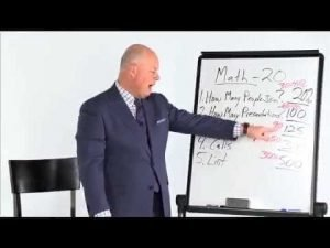 Eric Worre: How To Recruit 20 People In 30 Days Network Marketing Pro, Check out the BEST NETWORK MARKETING COMPANY in the world, http://myonlinebiz4u2.com/ Finding Advanced Network Marketing Training, Learn How To Make More Money at the End of Each Month, http://myonlinebiz4u2.com/, Mike's best Advanced Tips With Tactics and Strategies Developed For Networkers.