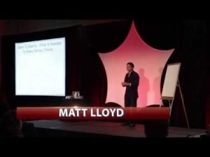 Fundamentals Internet Marketing : Learning with Matt Lloyd, Discover How To Grow Your Business, http://myonlinebiz4u2.com/, In This Online Business Channel You Will Find Great Advice and Inspiration Regarding The Best Online Business To Start and Help You Succeed, Your Online Business Requires You To Have a Knowledge Of The Common Techniques and Methods Used In The Industry In Order To Succeed, http://myonlinebiz4u2.com/, Can You Start a Small Business With No Money and Bad Credit?