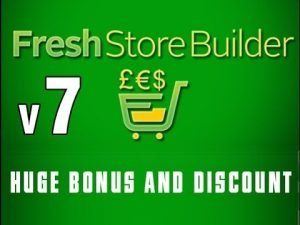 Start Making Money Online, Create Amazom Affiliate Sites That Convert,How To Build Amazon Storefront Sites With The Fresh Store Builder v7, http://myonlinebiz4u2.com, How to build Amazon Affiliate Sites with Quick and easily the Fresh Store Builder, http://myonlinebiz4u2.com, Learn how to make money online building Amazon Storefront sites with the FreshStoreBuilder,