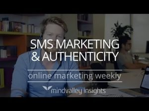Content Marketing Strategy - SMS Marketing and Authenticity | Online Marketing Weekly #24, Content Marketing An Often Forgotten Goldmine In A Good Mobile Strategy, http://myonlinebiz4u2.com/, How to Build A Content Marketing Strategy, Learn How It Can Compliment Your Mobile Strategy and Building Authenticity With Every Single One of Your Visitors, http://myonlinebiz4u2.com/, How To Fix Your Content Marketing Strategy And Build Authenticity.