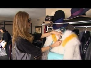 How Chiara Ferragni Turned Her Fashion Blog Into Big Business! Ferragni's Remarkable Success in the Fashion Industry, How Chiara Ferragni's blog became an $8M business, http://myonlinebiz4u2.com/, Chiara Ferragni was a fashionable Italian law student with a passion for posting photos of her personal style, http://myonlinebiz4u2.com/, How in Just 5 Years Chiara Ferragni Became A Top Style Blogger.