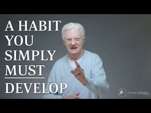 PGI / A Habit You Simply MUST Develop, Being willing to learn new ideas is one of the most important things you can do to improve the quality of your life, http://myonlinebiz4u2.com/, Believe in yourself and succeed, Learn how to see the positive side, http://myonlinebiz4u2.com/, What you can do to improve the quality of your life