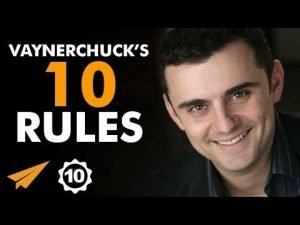 Gary Vaynerchuk's Top 10 Success Rules, After Gary Vaynerchuk graduated from college he assumed day to day control of his father's liquor store http://myonlinebiz4u2.com/, How to use ecommerce to make money online?, How to use email marketing to make money online, http://myonlinebiz4u2.com/, Learn to use aggressive pricing to grow your business,