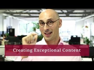 Content Converts - Engages - Builds Brand, How to Produce Exceptional Content That Converts. http://myonlinebiz4u2.com/, How to build content that Engages and Builds Your Brand. Learn how to produce content to build a connection with your audience. http://mylinebiz4u2.com/,How to produce high quality content all the time.