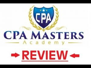 CPA Masters Academy Review|2016 CPA Marketing Strategies, How To Set Up eMail Campaigns That Get Conversions and Sales If You Should Choose To Use your CPA Marketing To Build Your Subscribers List, http://onlinebiz4u2.com/,Targeted Niche CPA Marketing Techniques and Tips, How To Set Up eMail Campaigns That Get Conversions and Sales, Learn These Six Traffic Strategies to Boost Your Results With Paid Traffic & CPA.