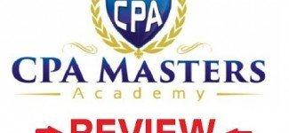 CPA Marketing Strategies | CPA Masters Academy