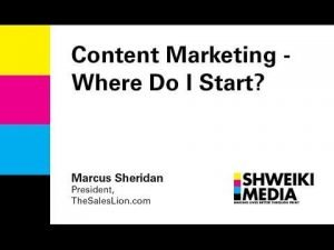 Content-Marketing - Where Do I Start? How To Get Started With Content Marketing,http://myonlinebiz4u2.com, Learn How Beneficial It Is For Gaining Web Traffic and Increasing Exposure For Both Big or Small Businesses, Discover How To Use Content Marketing and Where To Start Create, http://myonlinebiz4u2.com, Learn SEO and Content Marketing Tips to Help You Get an Edge on the Competition,