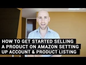 Amazon Business : Get Started Selling Now! FREE Amazon FBA Training Videos, http://myonlinebiz4u2.com, How to sell products on Amazon, How to set up your Amazon product listing, http://myonlinebiz4u2.com, Learn How to Getting Started with Selling on Amazon,