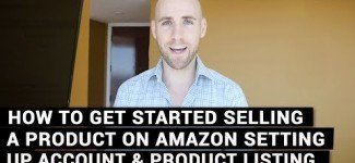 Amazon Business : Get Started Selling Now!