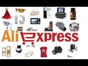 Drop Shipping - Aliexpress - Ebay - Amazon, Amazon dropship business gets off on the right foot, http://myonlinebiz4u2.com, Learn to ensure your Aliexpress to Ebay/Amazon, Learn about Dropshipping Product From China - Using AliExpress, http://myonlinebiz4u2.com, Learn Advantages and Disadvantages of drop-shipping,