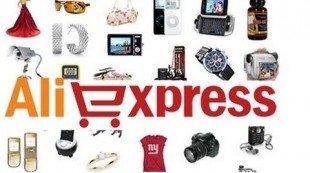 Drop Shipping – Aliexpress – Ebay – Amazon