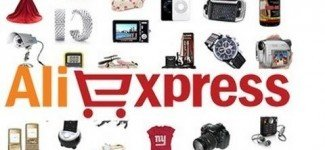 Drop Shipping – Aliexpress – Ebay – Amazon