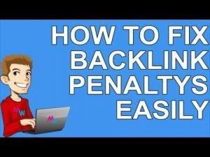 Diagnose Backlink Penalties: Fix Google Penalties, Learn how to analyse backlink based penalties quickly and easily, http://myonlinebiz4u2.com/, Don't struggle with what to do when they recieve a penalty, How to analyse your backlink profile for current future penalties, http://myonlinebiz4u2.com, Learn how to analyse backlink based penalties quickly and easily.