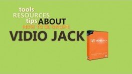 Vidiojack Marketing Software – VidioJack ELITE
