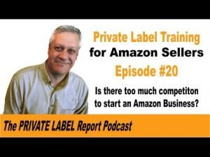 Competition Private Business - Amazon Private Label BusinessAre there too many sellers on Amazon right now, and is it too late to get started?. http://myonline4u2.com/. How to find that vast majority of markets which are open to competition. Amazon is still in it's infancy with billions left in growth. http://myonlinebiz4u2.com/. There's no better time than now to get started as a Amazon Seller.