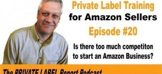 Competition Private Business – Amazon Business