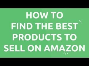 Selling on Amazon - Products Quality Suppliers. We're going to teach you the proven product criteria that will ensure you pick a TOP-NOTCH… PROFITABLE product for your private label Amazon business, http://onlinebiz4u2.com/, Learn how to find a supplier for ANY product who'll manufacture the product exactly how you want, Learn to Understand the Basic Process of Amazon FBA. http://myonlinebiz4u2.com/,Picking a Product is the Most Important Factor to Having Success
