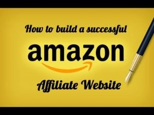 How To Build Amazon Affiliate Website 2016, Create a REAL Online Business You Can Be Proud Of, http://myonlinebiz4u2.com/, Azon Authority is the world's first intelligen - self optimizing affiliate store theme for WordPress. Easiest and Most Powerful Way to Create REAL Income Streams from Amazon on Autopilot. http://myonlinebiz4u2.com/, And that is just one of the many powerful features in this unique new theme