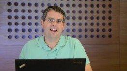 Schema Markup Creates Schema Ranking Benefit?
