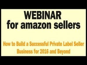 How to Build a Successful Private Business, How to become an Amazon Private Label Seller, http://myonlinebiz4u2com/, How to build an E-commerce business, Do e-Commerce businesses make money online?, http://myonlinebiz4u2.com/, How to build an online business,