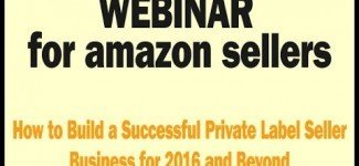 How to Build a Successful Private Business