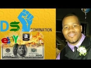 Money Dropshipping Amazon: Losing Money? , Free step by step guide on Amazon dropshipping, http://myonlinebiz4u2.com/, Don't Selling an item for less than what you purchased it, Make sure you only ship the exact item that you have listed. http://myonlinebiz4u2.com/, For a good client relationn DropShipping only send to item ordered and not something similar,,