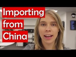 Products Chinese - Importing Products Suppliers , How to find Chinese Suppliers, http://myonlinebiz4u2.com/, How to Importing from China, How to find Products from Chinese Suppliers to import, http://myonlinebiz4u2.com/, How to start Importing from China,