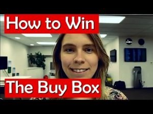 How to Win the Amazon Buy Box & Get Feedback as a New Seller, How do you get Amazon feedback as a new seller with little to no feedback? http://myonlinebiz4u2.com/, How to automatically add-to-cart an item from one of Amazon's many sellers., How to become an amazon seller?, http://myolnlinebiz4u2.com/, How to use Amazon FBA